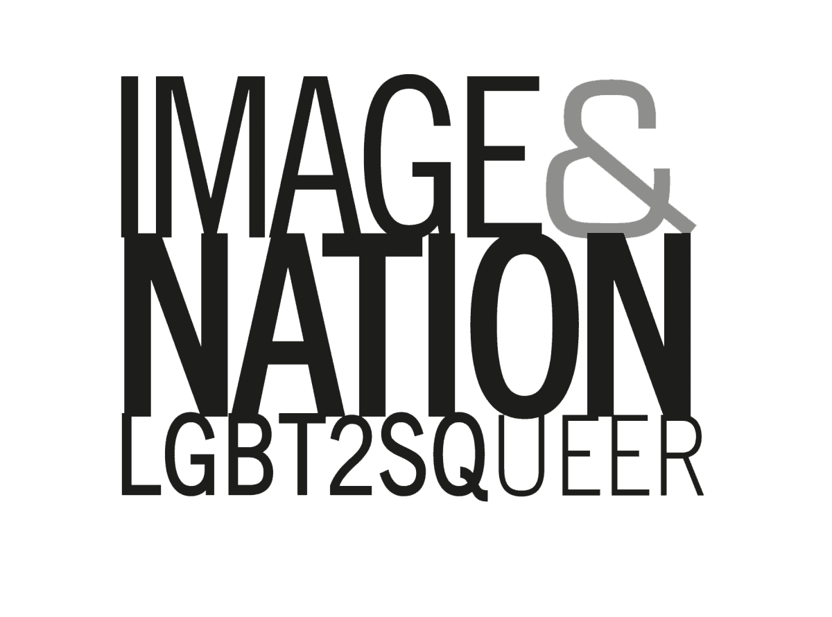 image+nation culture queer
